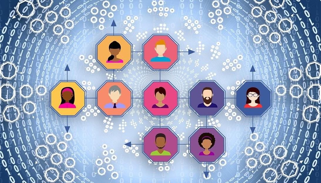 Red de contactos | Networking | Encontrar trabajo | José Manuel López García-Silva